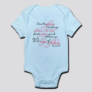 517885f14b08a Christian Baby Clothes & Accessories - CafePress