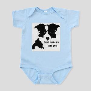 9b5b0dc6e Border Collie Baby Clothes & Accessories - CafePress