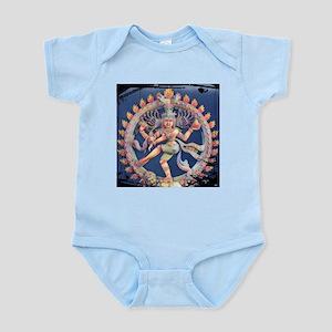 f131297c9 Siva Baby Clothes   Accessories - CafePress