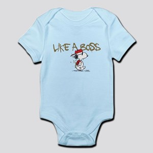7d2ff5b36 Boss Baby Clothes & Accessories - CafePress