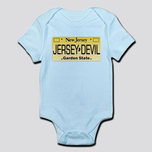 save off 297f9 d0409 Pinelands Baby Clothes & Accessories - CafePress