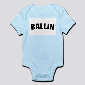 f0167844f Homies Humor Gangster Ghetto Baby Clothes & Accessories - CafePress