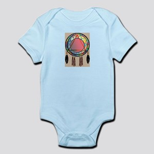 Dreamcatcher Infant Bodysuit