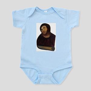 ECCE Infant Bodysuit