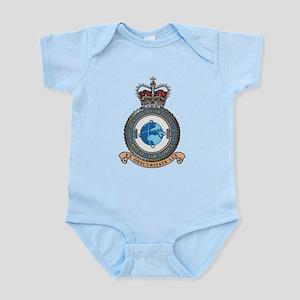 1 Photo Recon Unit RAF Body Suit