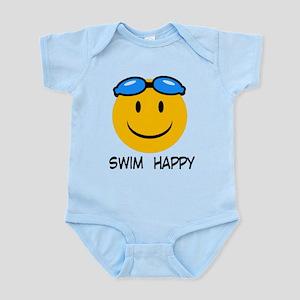 swimming Body Suit