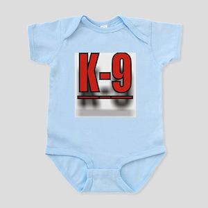 K-9 Infant Creeper