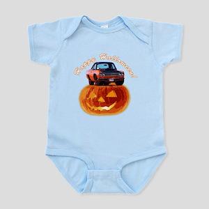 BabyAmericanMuscleCar_70RRunner_Halloween02 Body S