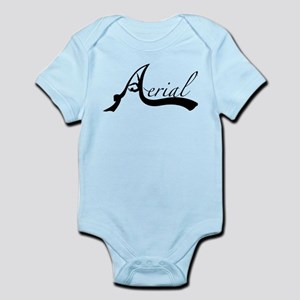 Aerial Logo 1 Body Suit