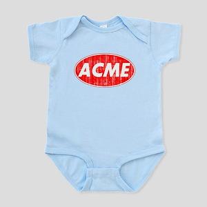 ACME Body Suit