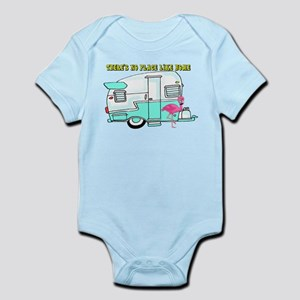 There's No Place Like Home Body Suit