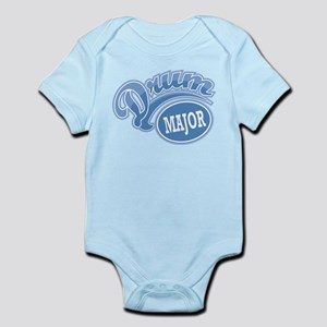 Drum Major Infant Bodysuit
