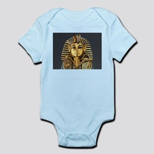 King Tut Body Suit