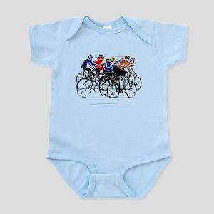 Tour de France Body Suit