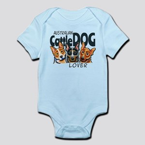 ACD Lover Body Suit