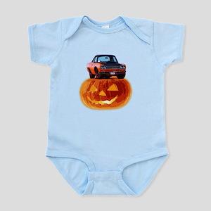abyAmericanMuscleCar_70RDRunner_Halloween02 Body S