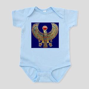 Best Seller Egyptian Body Suit