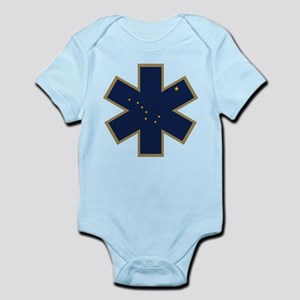 alaskaems Body Suit