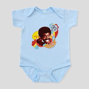 What's Your Pleasure? Infant Bodysuit