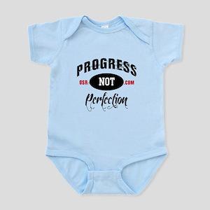 ProgressNPrefection Body Suit