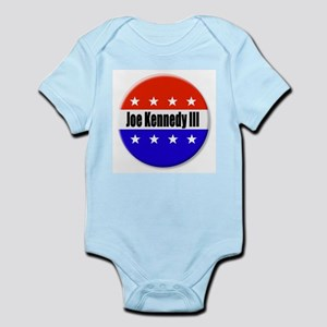 Joe Kennedy Body Suit