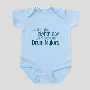 Drum Major Creation Infant Bodysuit