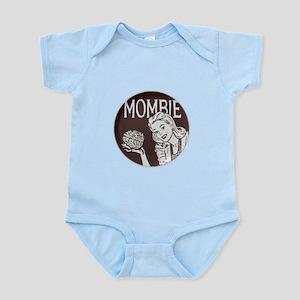Mombie Body Suit