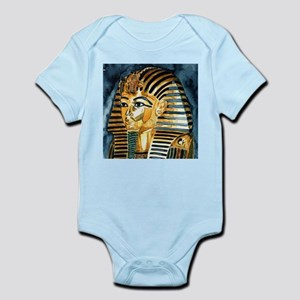 Pharao001 Body Suit
