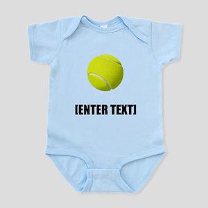 Tennis Personalize It! Body Suit