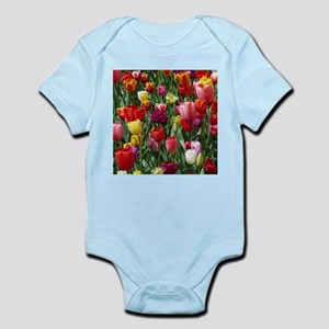 Tulip_2015_0207 Body Suit