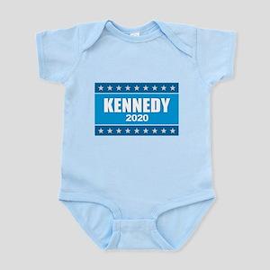 Joe Kennedy 2020 Body Suit