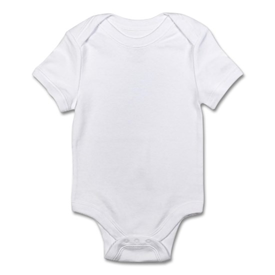 Somebody In Tennessee Loves Me Baby Onesie Tennessee Baby Bodysuit