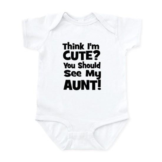 thinkimcute_aunt_black