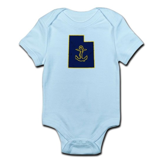 Utah Navy Retirement Gifts Navy Gifts Navy Mom Shi