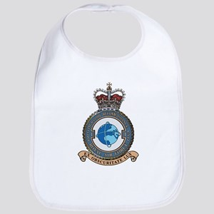 1 Photo Recon Unit RAF Bib