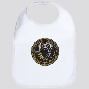 National Recon Office Bib