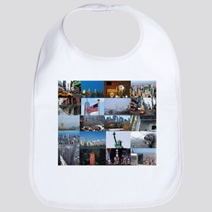 This one! New York City Pro photos Bib