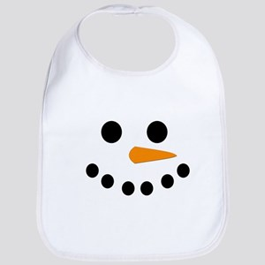 product name Cotton Baby Bib
