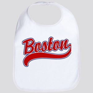 Boston Bib