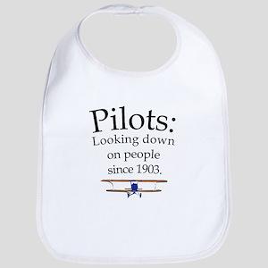 d26b5cf4 Pilot Baby Clothes & Accessories - CafePress