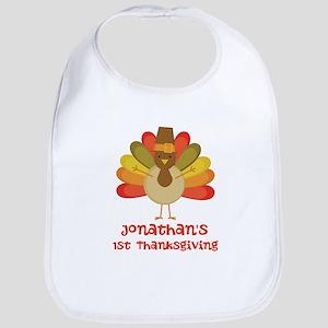 dda01201a8514 Babys First Thanksgiving Gifts - CafePress