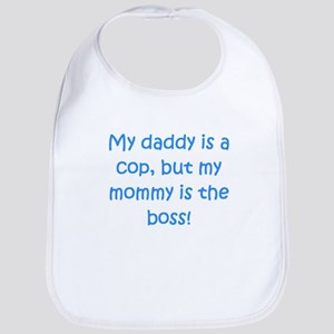 532d5bde3 Daddy Boss Baby Clothes & Accessories - CafePress