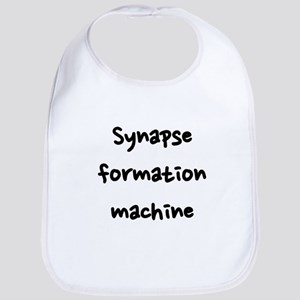 Synapse formation machine Bib