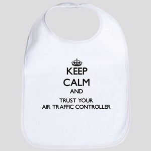 Keep Calm and Trust Your Air Traffic Controller Bi
