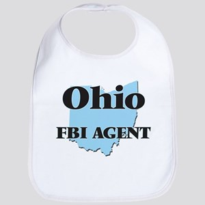Ohio Fbi Agent Bib