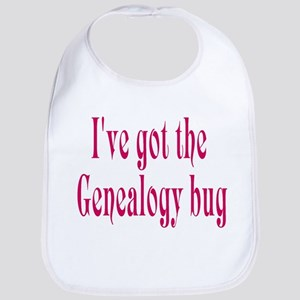 Genealogy Bib