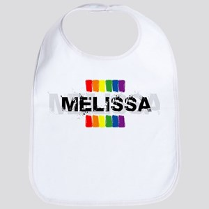 New Section Bib