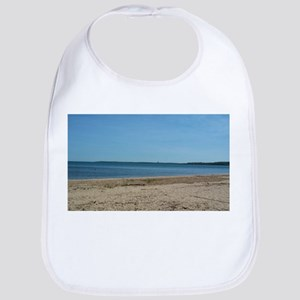 The Beach Bib