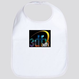 home-splash Bib