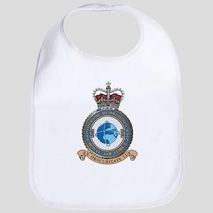 1 Photo Recon Unit RAF Bib